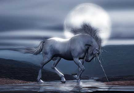 unicorn-moon-header-0011795366634