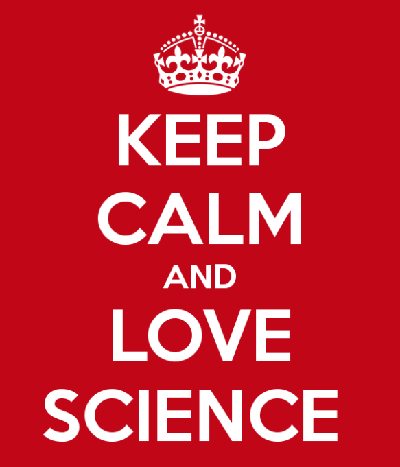keep-calm-and-love-science-15