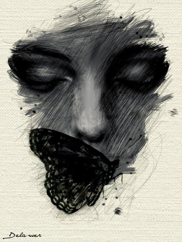 beautiful_silence_by_delawer_omar-d6ka874.jpg
